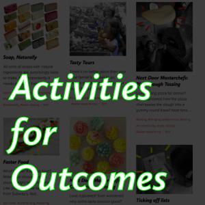 activites4outcomesviz1
