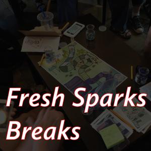 freshsparksbreaks