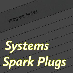 systemssparkplugsviz2